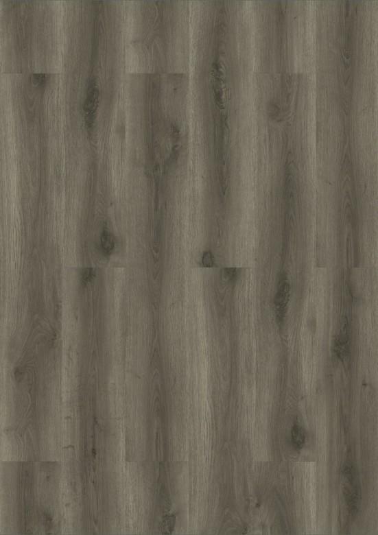 Contemporary Oak Brown - Tarkett Easium Vinyl Laminat