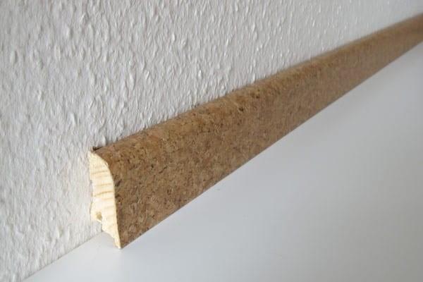 Fußbodenleisten ~ Undichte fußbodenleisten picture of appartementhaus hoagascht