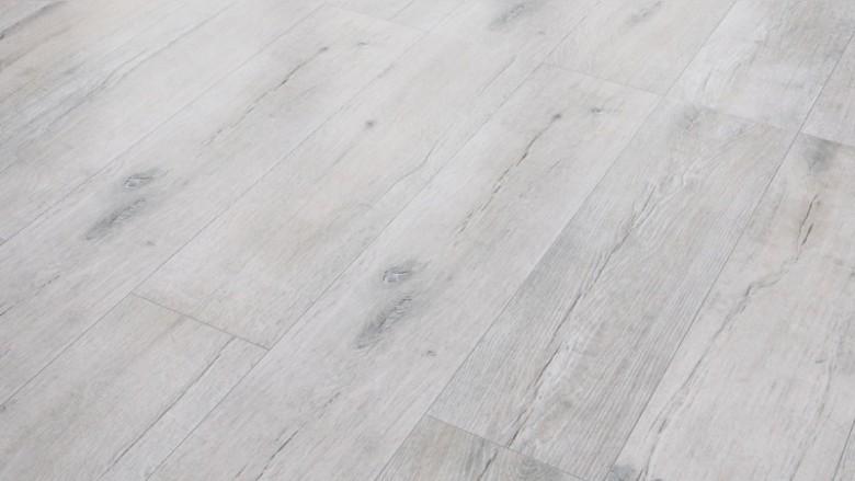 Elm Silvergrey Classen NEO 2.0 Wood - Designboden Landhausdiele