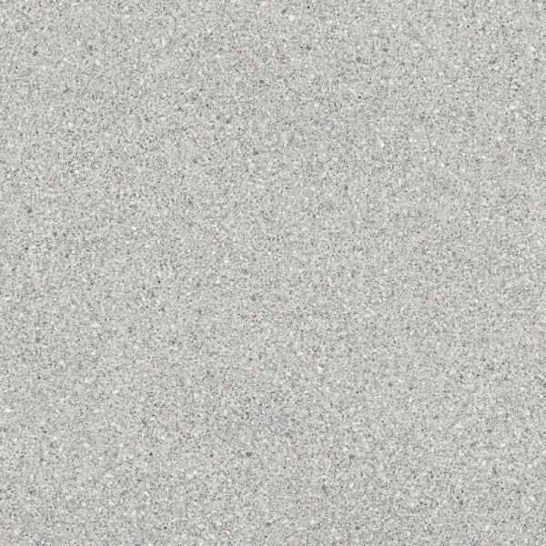 Texalino Supreme Caroline 907L BIG - PVC-Boden Supreme Big Beauflor