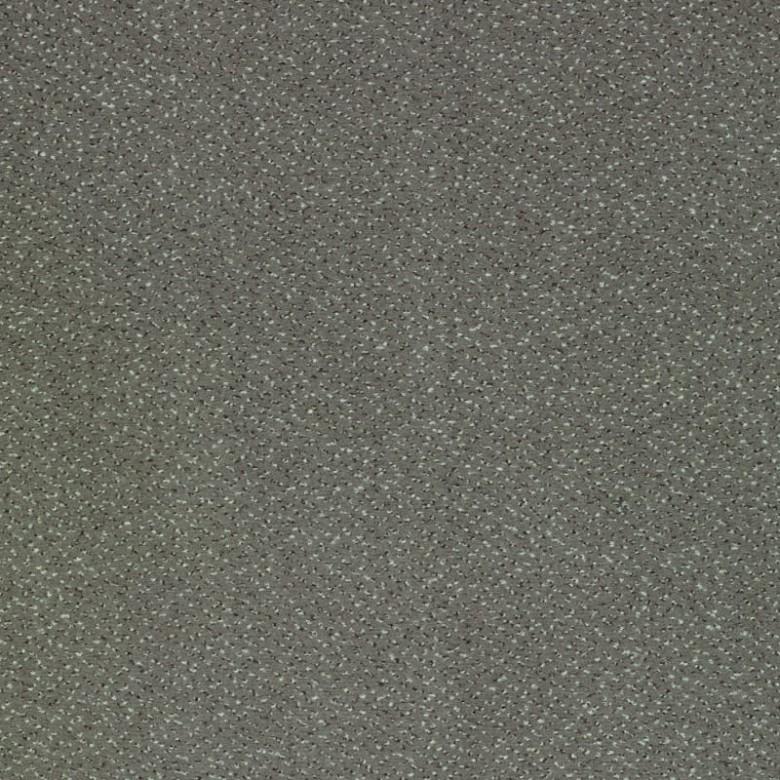 Tremo 8G74 - Teppichboden Vorwerk Tremo