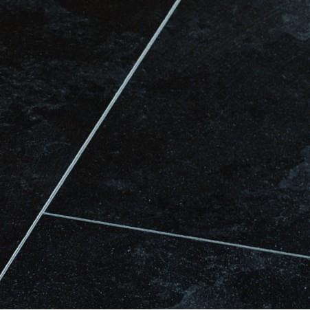 Black Stone Ziro Vinylan HDF plus - Vinylboden Steinoptik