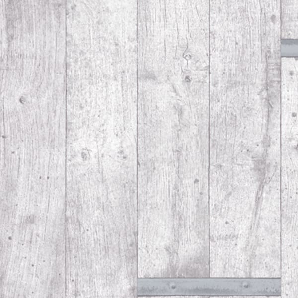 Tarkett Trend Metal Oak White - PVC Boden Tarkett Trend