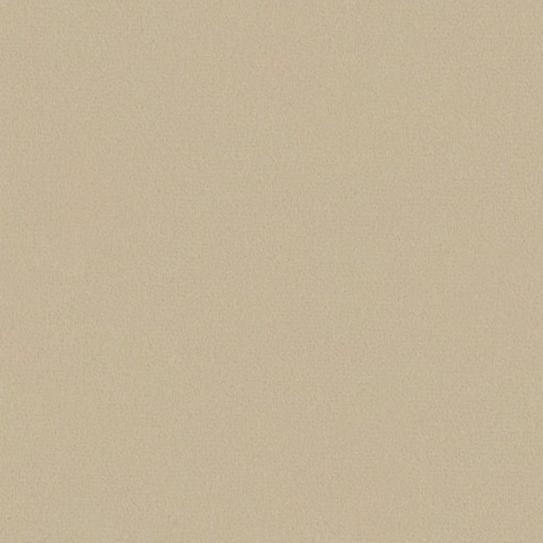 Vorwerk Nerz 2D71 - Teppichboden Vorwerk Nerz
