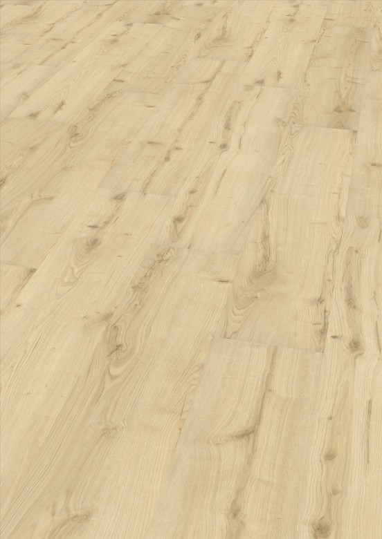 Garden Oak - Wineo Purline 1000 Wood Design-Planke