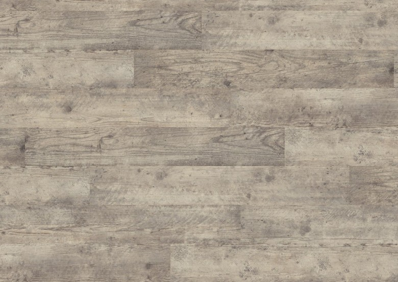 Lumber Grey - Wineo 500 medium SP Laminat