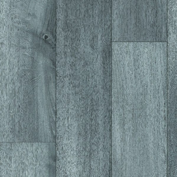 Tarkett Exclusive (Design) 260 Oak Metalic - PVC - Boden