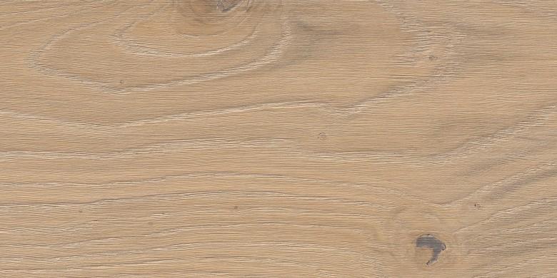 Eiche Cremeweiss Gekalkt Markant Strukturiert 4v Haro Parkett Landhausdiele Serie 4000