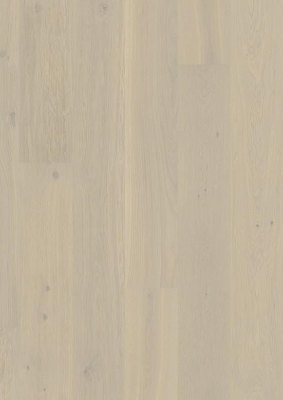 Eiche cross gebürstet V2 - Joka Deluxe 535 LD Calgary - Parkett Landhausdiele mattlackiert