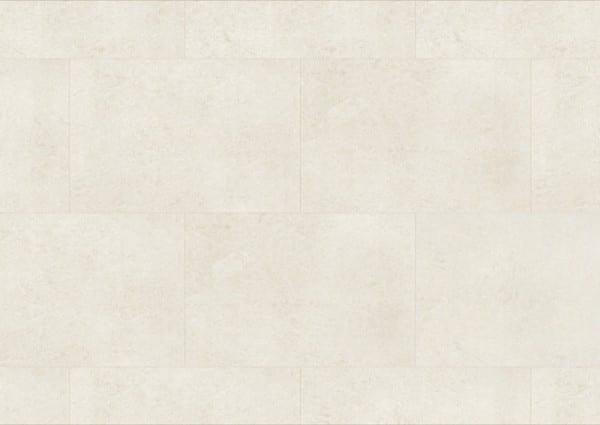 Modern slate White - Tarkett I.D. Inspiration 70 Vinyl Fliesen