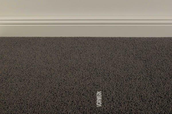 Vorwerk Merida 5T28 - Teppichboden Vorwerk Merida