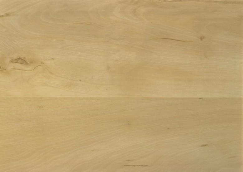 Vinyl bodenbelag parkett holzoptik klick vinylboden mm