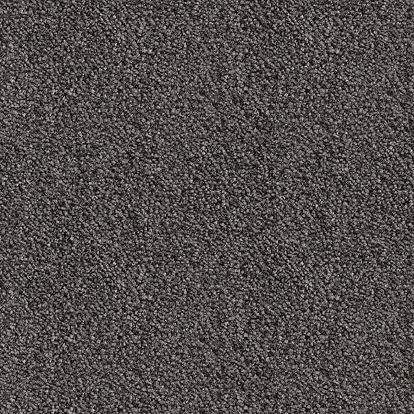 AW Spinta 99 - Teppichboden Associated Weavers Spinta