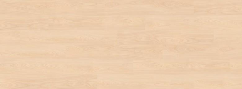 Kirsche Linen - Wicanders Vinylcomfort Vinyl Laminat