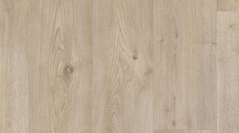 Gerflor Texline Concept Sherwood Clear PVC-Boden