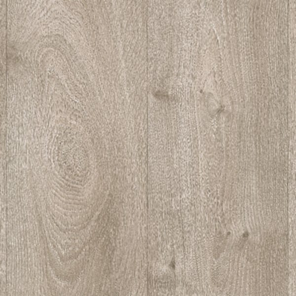 Tarkett Exclusive (Design) 260 Infinity Oak Beige - PVC Belag
