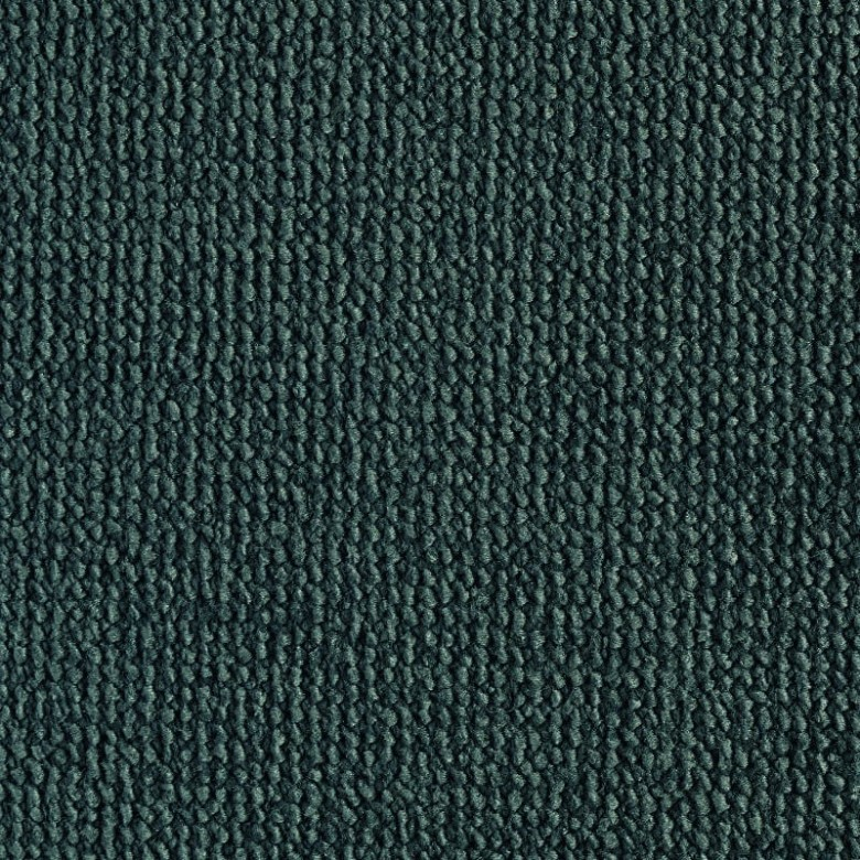 Valora 5S56 - Teppichboden Vorwerk Valora