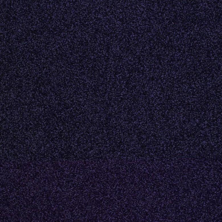 Frisea 3L48 - Teppichboden Vorwerk Frisea