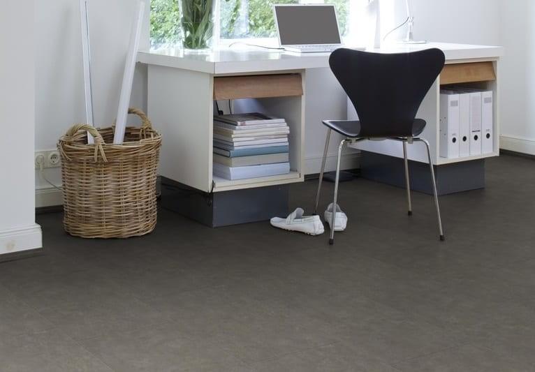 Fußbodenbelag Steinoptik ~ Klick vinyl in steinoptik bis zu sparen