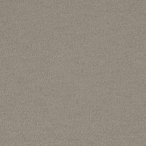 Figaro New 49  ITC - Teppichboden Velours
