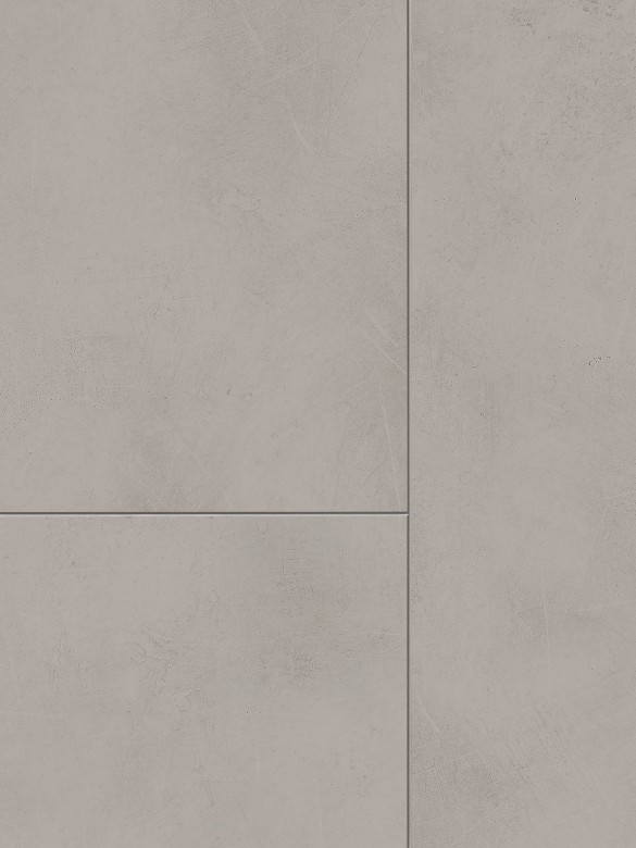 Beton Steinstruktur 4V - Parador Laminat Trendtime 4