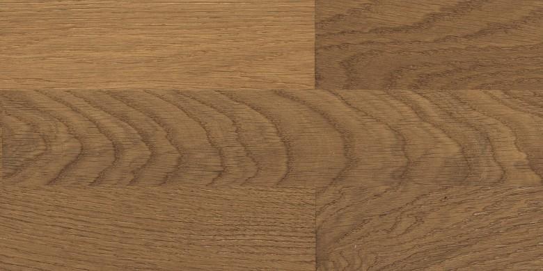 Bernsteinein Exquisit/Trend strukturiert  - Haro Parkett Schiffsboden Serie 4000
