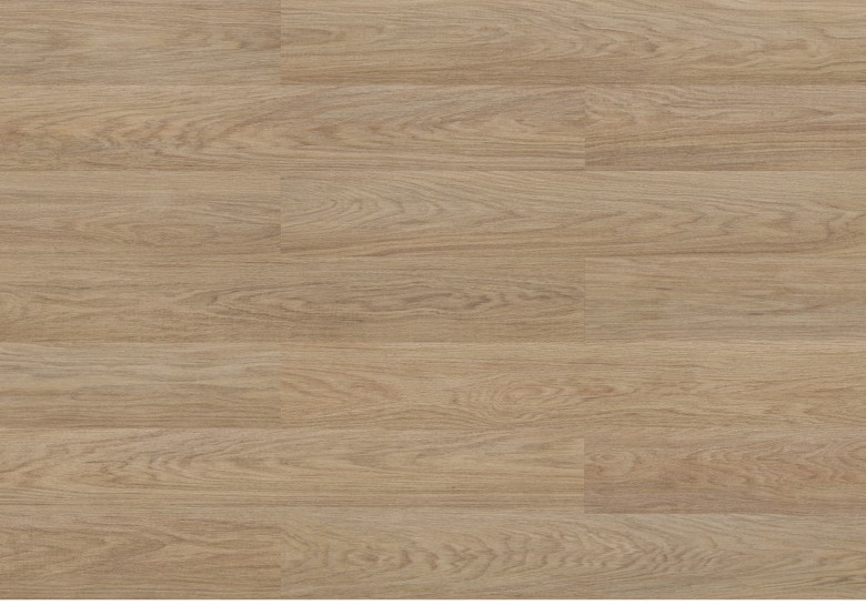 Wicanders Artcomfort Wood XL_Eiche Natur Prime_Dekor