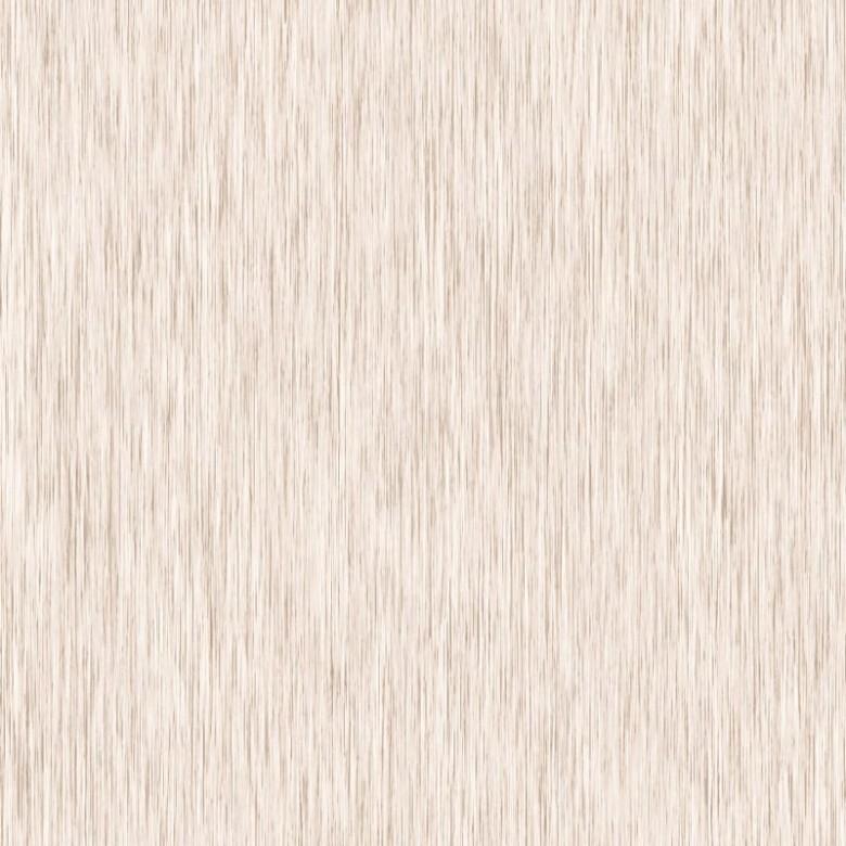 Tarkett Classic Fiber Wood beige - PVC Boden Tarkett Classic