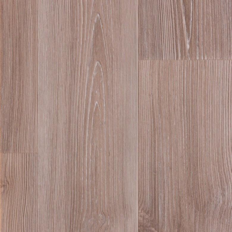 Emporio Perla Gerflor Home Comfort - PVC-Boden Holzoptik