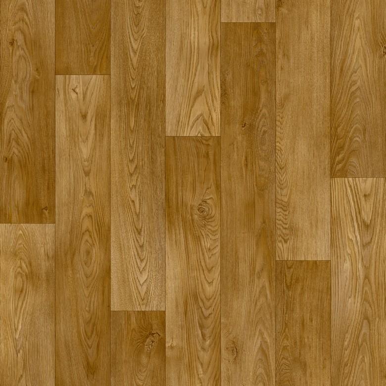 Pietro Sugar Oak 126M - PVC-Boden Pietro Big Beauflor