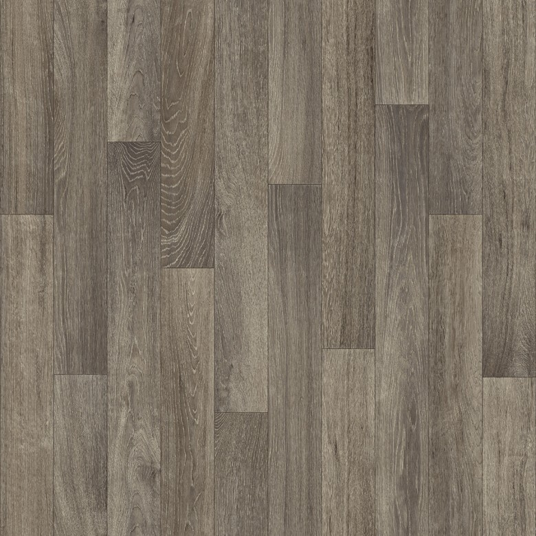 Massif Natural Oak 994D BIG - PVC-Boden Big Beauflor Massif