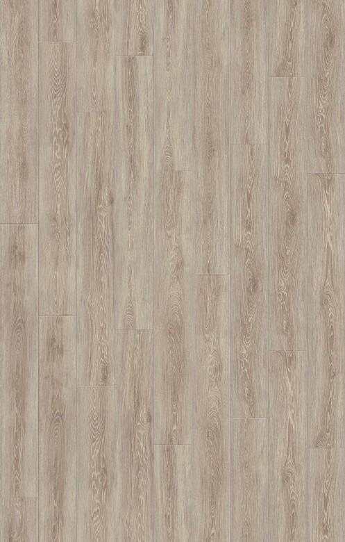 Berry-Alloc-Pure-GlueDown-Toulon-Oak-936L.jpg
