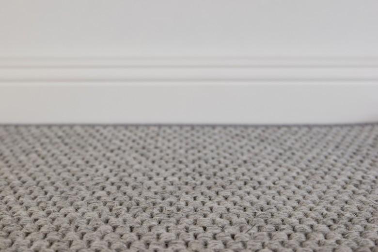 Bentzon Savanna 3113 - gewebter Teppichboden