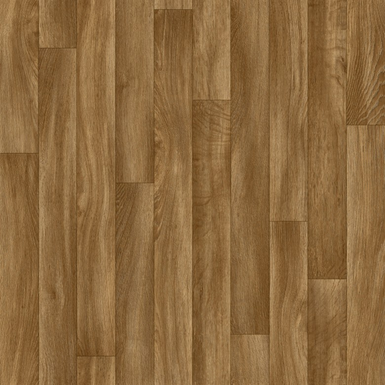 Golden Oak 036M BIG - PVC-Boden Expoline Big Beauflor