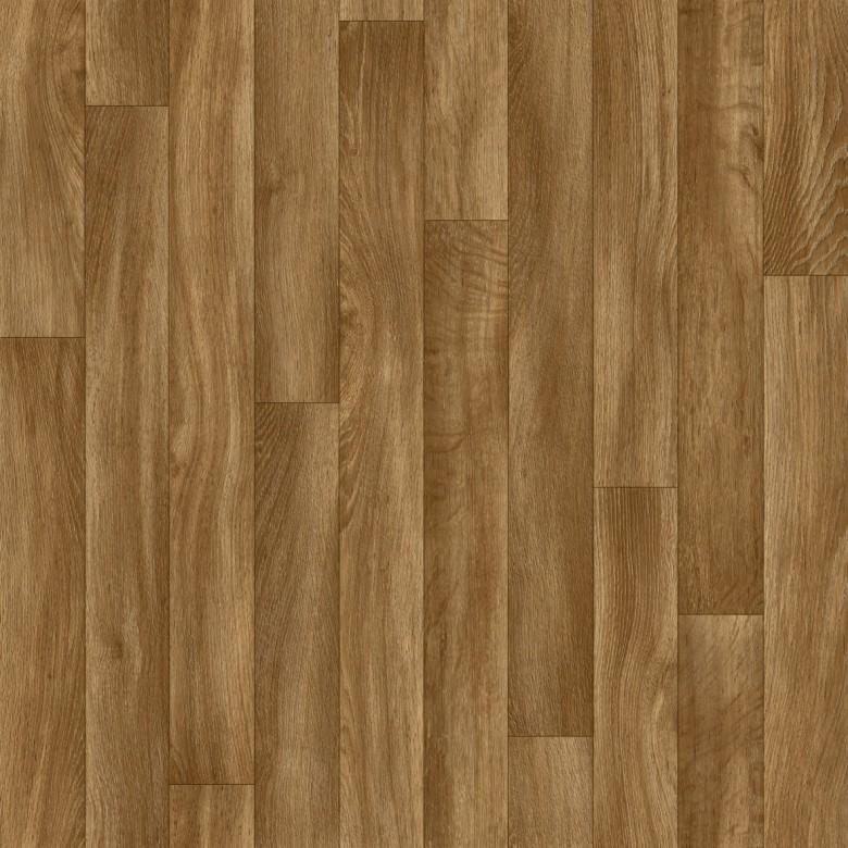 Golden Oak 036M BIG - PVC-Boden Expoline Big Beauflor
