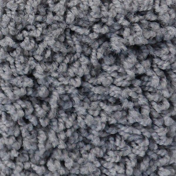 Infloor Curly Fb. 540 - Teppichboden Infloor Curly