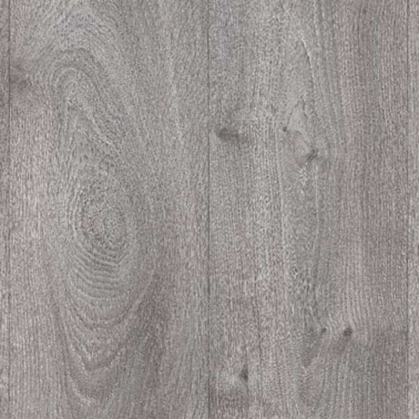 Tarkett Exclusive (Design) 260 Infinity Oak Grey - PVC Belag