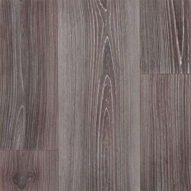 Emporio Grigio Gerflor Home Comfort - PVC-Boden Holzoptik