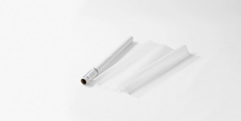 Parador PE-Folie - 10 m² Rolle