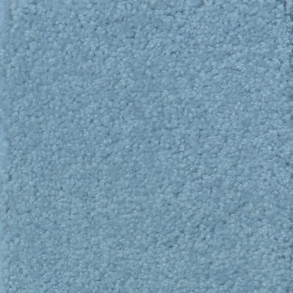 Infloor Cashmere Fb. 520 - Teppichboden Infloor Cashmere