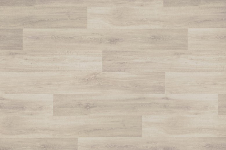 Fußboden Vinyl Fliesenoptik ~ Berry alloc vinyl raumtrend hinze