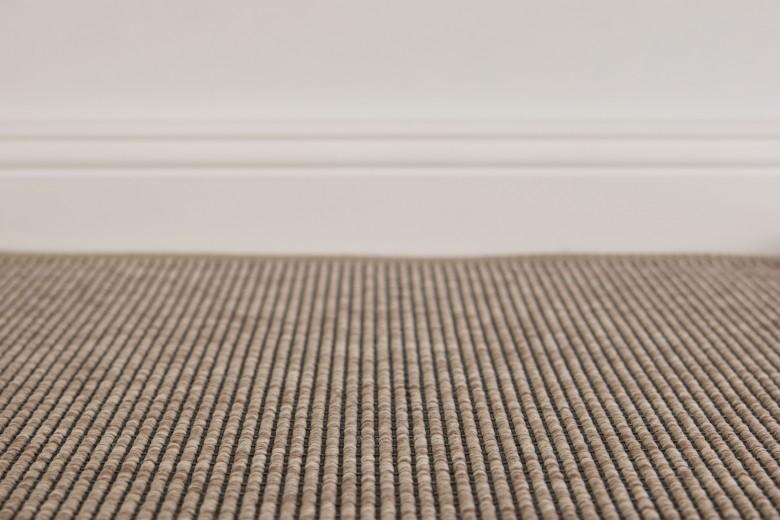 Bentzon Nevada 8811 - gewebter Teppichboden