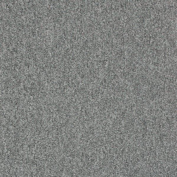 Master 196 ITC - Teppichboden Schlinge
