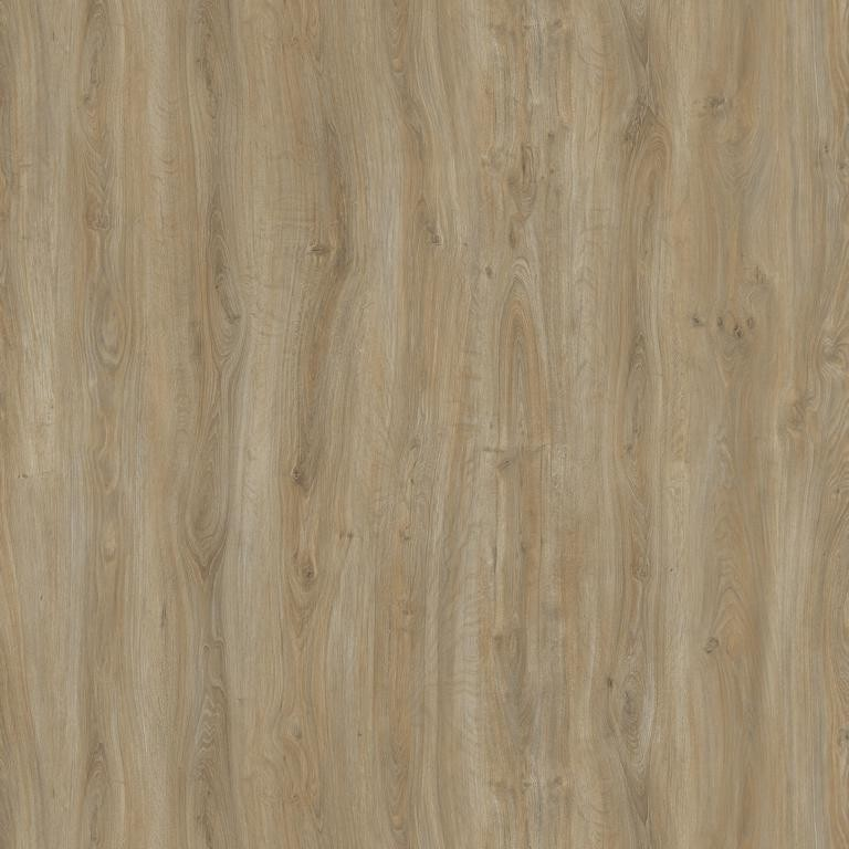 TARKETT%20i.D.%20Revolution%20English%20Oak%20Almond%2024758302%20Room%20Up.JPG