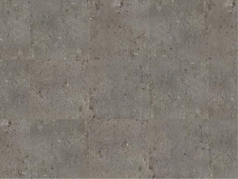 Vinylboden kleben in granit optik bis 50 rabatt for Rabatt boden