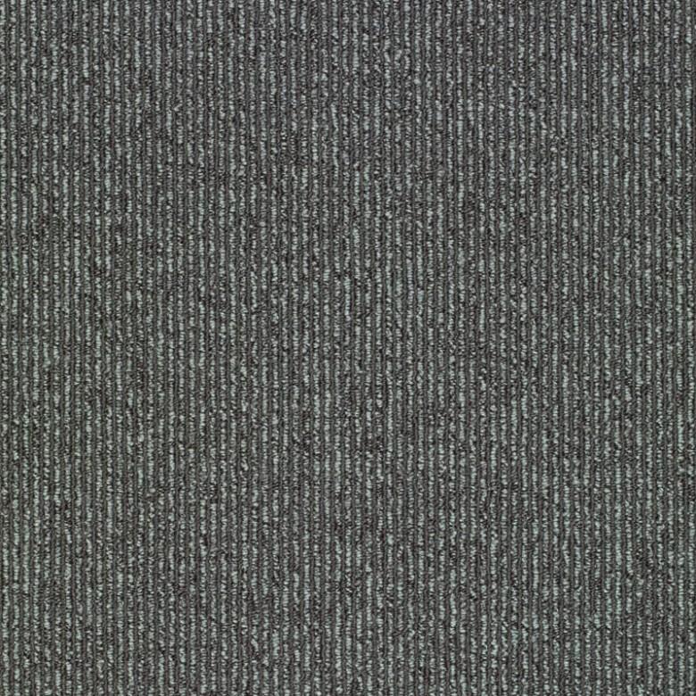 Strada 8G75 - Teppichboden Vorwerk Strada