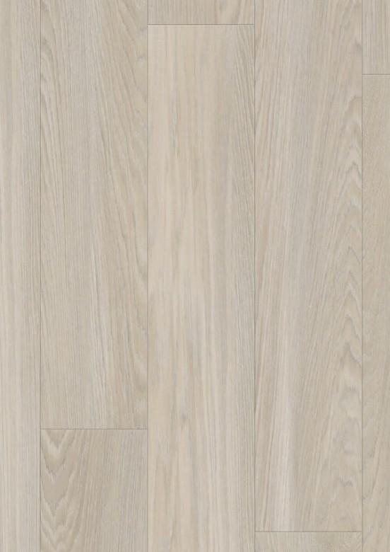 Gerflor Classic 55 Solero Creme Natural - Gerflor Vinyl Planke