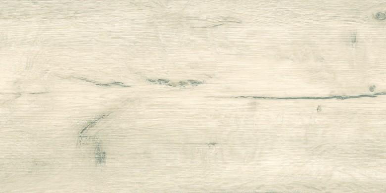 Eiche Glacier Landhausdiele XL - Disano Classic Aqua Designboden zum Klicken