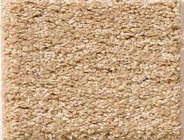 Dura Exklusiv 193 duraAir - Teppichboden Dura Exklusiv
