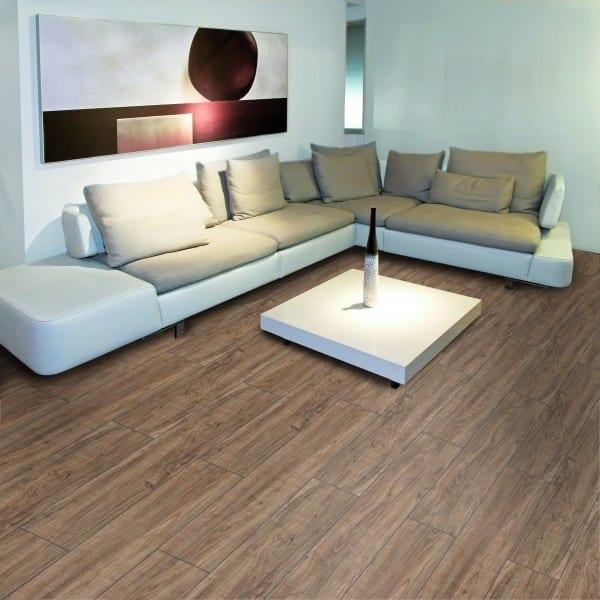 cement grey ziro vinylan hdf plus vinylboden betonoptik. Black Bedroom Furniture Sets. Home Design Ideas